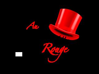 Au Chapeau Rouge – Restaurant Chinon
